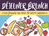 billet_gratuit_brunch_v1.jpg